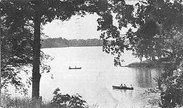 east bay camp illinois