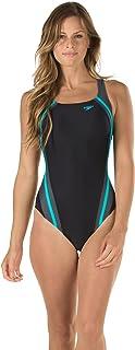 Quantum Splice Powerflex Eco Onepiece Swimsuit