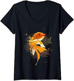 Best carp t shirt design Reviews