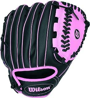 Wilson Tee Ball Glove Series
