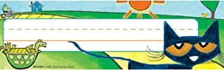 Best pete the cat name plates Reviews