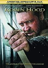 Best robin hood 2010 dvd Reviews