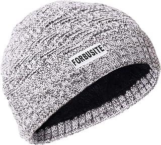 55faef92168ff7 Amazon.com: Whites - Skullies & Beanies / Hats & Caps: Clothing ...