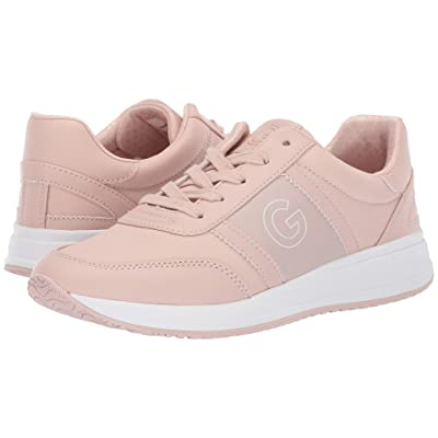 G by GUESS Ryce (Light Pink) Women