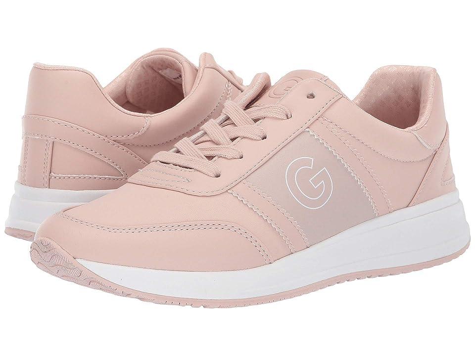 G by GUESS Ryce (Light Pink) Women