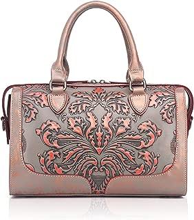 Womens Purses and Handbags Ladies Designer Satchel Tote Bag Shoulder Bags