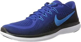 Nike Flex 2017 RN, Zapatos para Correr para Hombre
