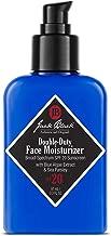 Best men's moisturizer with spf Reviews