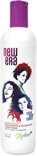 new era hair care products