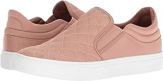 Steve Madden Women's Ellen Slip-on Sneaker