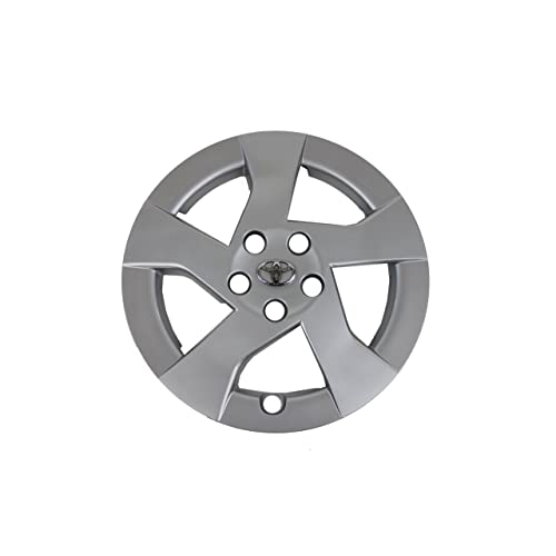 Genuine Toyota Parts 42602-47110 Hubcap
