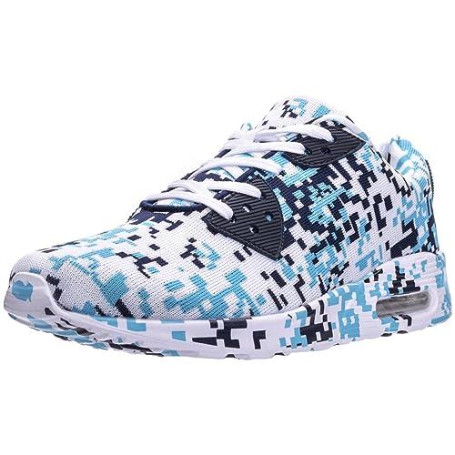Fashion Männer Schuhe: