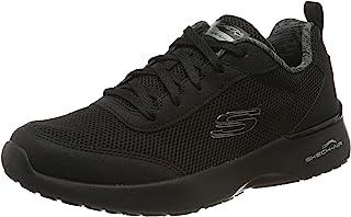 Skechers Skech-Air Dynamight-Fast Brak, Zapatillas Mujer