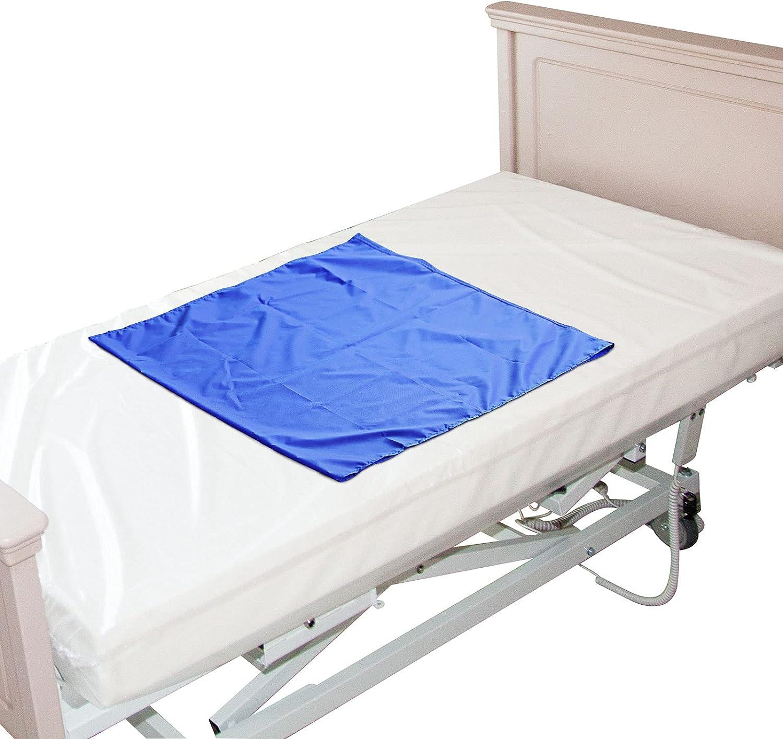 "CareFound 28""x trust 27""Slide Sheet Tran for Patient OFFer"