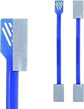 Delkin SensorScope SensorSafe Wands Refill Kit (16mm Sensors) (DDSS-SWAND-S)
