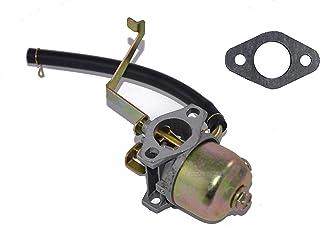 Carburador para Matrix D-PG 1000, Scheppach SG950, Einhell PT-BG 850.
