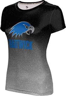 Best hartwick college clothing Reviews