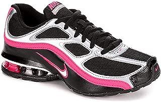 Women's Reax Run 5 Running Shoes