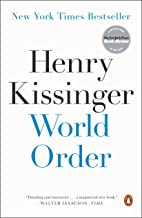 Best international affairs books Reviews