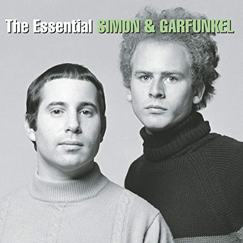 mrs robinson simon and garfunkel free mp3 download