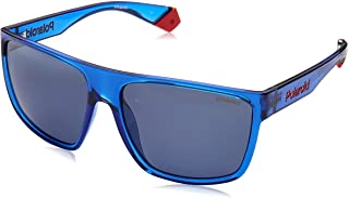 Polaroid Men's Sunglasses