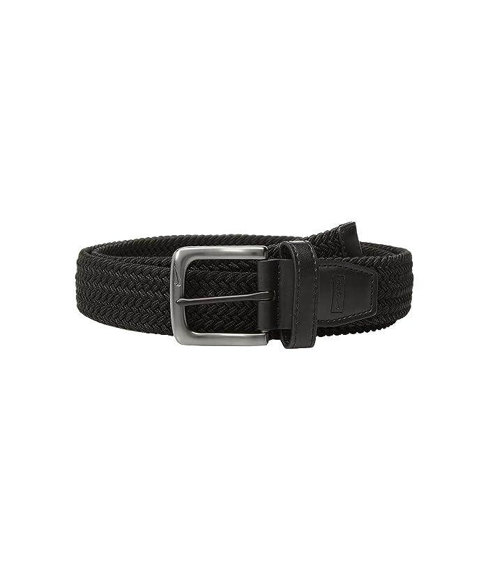 887015bead958 Nike Stretch Woven | Zappos.com