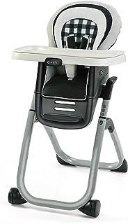 Graco DuoDiner DLX 6-in-1 Highchair, Kagen