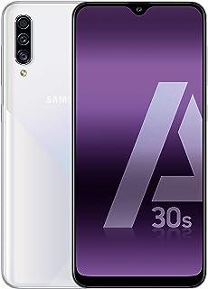 comprar comparacion Samsung Galaxy A30s - Smartphone de 6.4