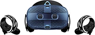 HTC - VIVE Cosmos Virtual Reality Headsets