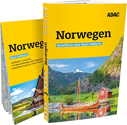 Karte Südnorwegen.Suchergebnis Auf Amazon De Für Norwegen Karte
