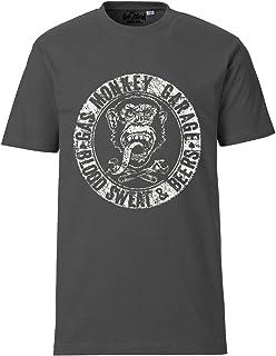 Suchergebnis Auf Für Gas Monkey Garage Bekleidung