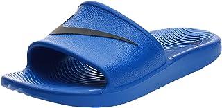 NIKE KAWA SHOWER Men's Fashion Sandals