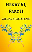 Henry VI, Part II: By William Shakespeare, Ebook, Kindle, Penguin Classics