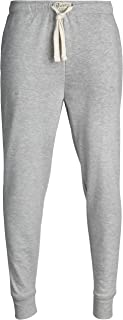 Lucky Brand Mens' Active French Terry Jogger Pants