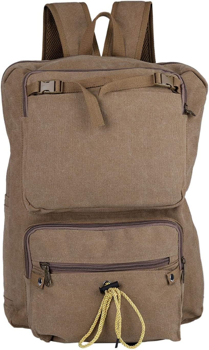Sketch low-pricing Drawing Board Bag Capacity Ranking TOP2 Sketc Artists Bags Carry Field