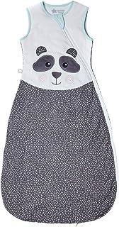 Tommee Tippee GroBag Baby Sleeping Bag, Pip The Panda, 6-18 Months