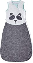 Tommee Tippee GroBag Baby Sleeping Bag, Pip The Panda, 6-18 Months