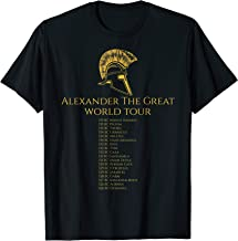 Best the great world tour Reviews
