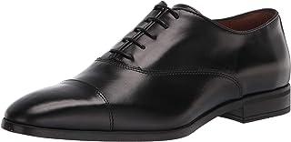 Ted Baker Men's Dress Shoe Oxford