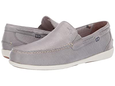 Tommy Bahama Thackary (Tankard/Light Grey) Men
