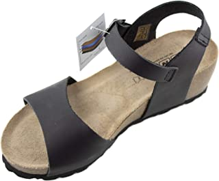 Amazon.es: coco: Zapatos y complementos