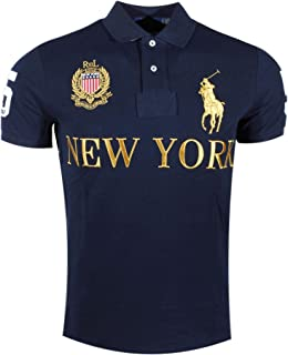 big pony polo sale