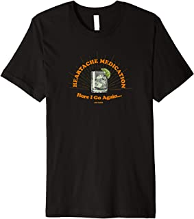 Best jon pardi t shirt Reviews