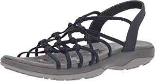 Best walk with me sandals Reviews