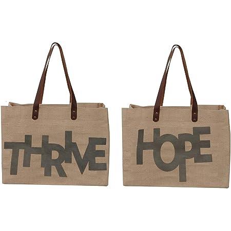 New Age Tote Boho Lightworker High Vibes Only Cotton Canvas Market Tote Bag Spiritual Tote Bag Good Vibes Woke Yoga Bag
