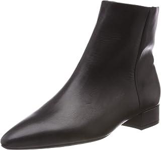 ukPeter Kaiser co Bags Amazon ShoesShoesamp; PXuZiOk