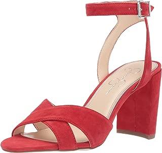 Women's Niara Heeled Sandal