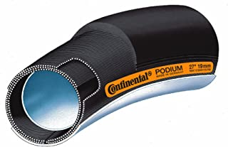 Continental Podium TT Tubular Tire