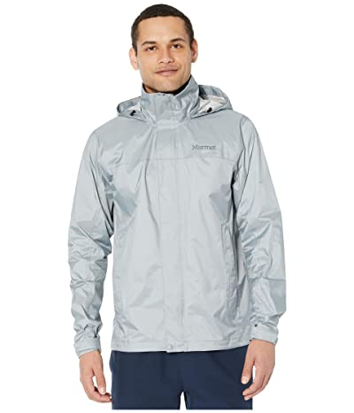 Marmot PreCip(c) Eco Jacket (Sleet) Men