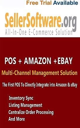 Amazon com: Free - Download / Inventory Management